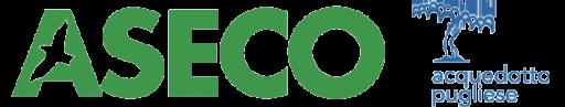 ASECO s.p.a. - Gruppo Acquedotto Pugliese